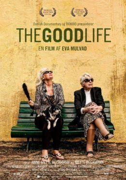 """Постер к фильму """"Хорошая жизнь"""" /The Good Life/ (2010)"""