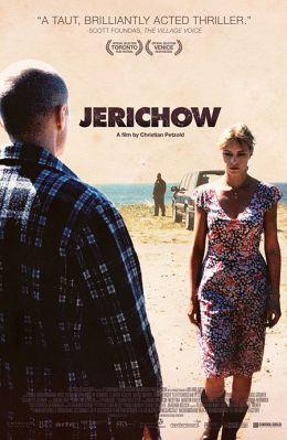 """Постер к фильму """"Йерихов"""" /Jerichow/ (2008)"""