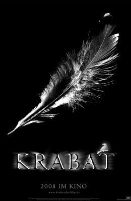 """Постер к фильму """"Крабат. Ученик колдуна"""" /Krabat/ (2008)"""