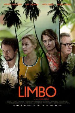 "Постер к фильму ""Лимб"" /Limbo/ (2010)"