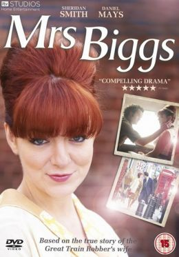 Миссис Биггс