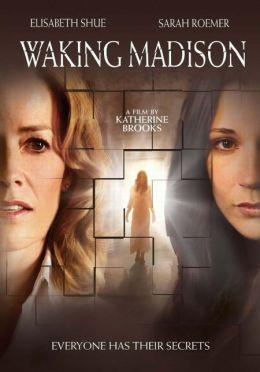 """Постер к фильму """"Пробуждая Мэдисон"""" /Waking Madison/ (2009)"""