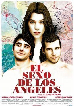 Фильмы онлайн 2012 года секс