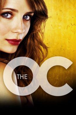 """Постер к фильму """"О.С. - Одинокие сердца"""" /The O.C./ (2003)"""
