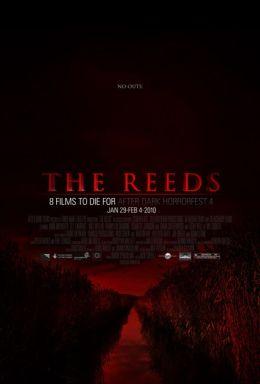 """Постер к фильму """"Тростник"""" /The Reeds/ (2010)"""
