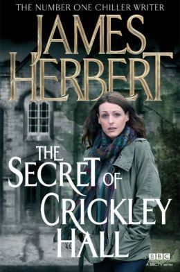 """Постер к фильму """"Тайна Крикли-холла"""" /The Secret of Crickley Hall/ (2012)"""