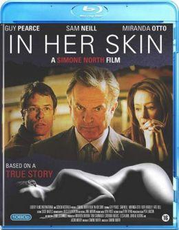 "Постер к фильму ""В ее шкуре"" /In Her Skin/ (2009)"