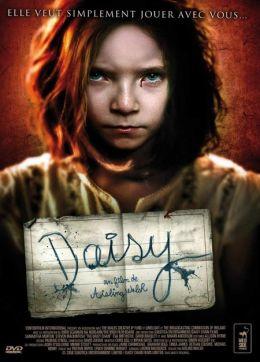 """Постер к фильму """"Венок из ромашек"""" /The Daisy Chain/ (2008)"""