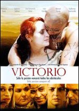 """Постер к фильму """"Викторио"""" /Victorio/ (2008)"""