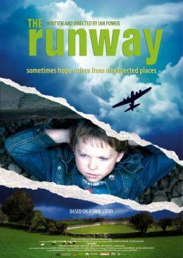 """Постер к фильму """"Взлетная полоса"""" /The Runway/ (2010)"""