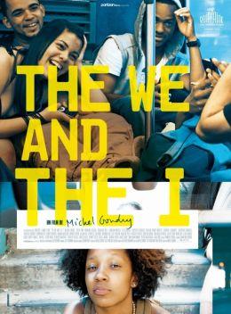 "Постер к фильму ""Мы и я"" /The We and the I/ (2012)"
