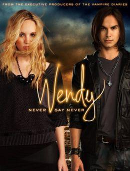 "Постер к фильму ""Wendy"" /Wendy/ (2011)"
