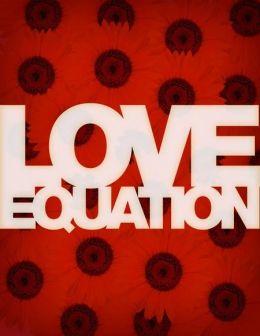 """Постер к фильму """"Уроки любви"""" /Love Equation/ (2010)"""