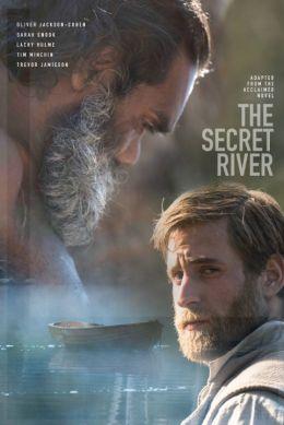 Тайная река