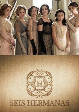 Шесть сестёр
