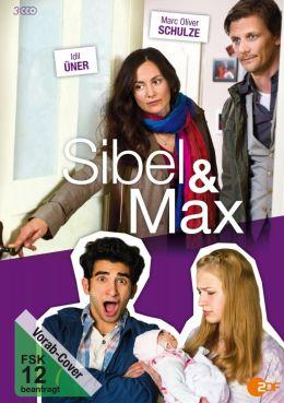 «Смотреть Онлайн Макс 2015» / 2016