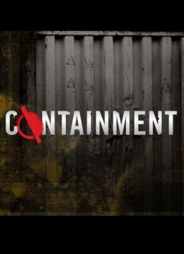Карантин / Containment (2015)