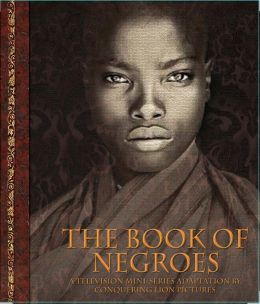 Книга негров