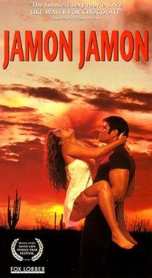 smotret-film-onlayn-vetchina-vetchina-erotika
