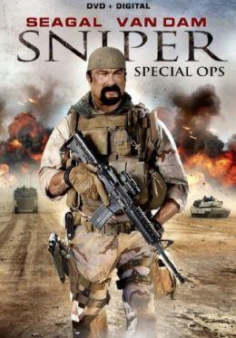 Фильм Снайпер (2016) онлайн смотреть новинки фильмы