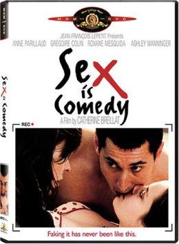Просмотр сцен видео секс в кино, эрот ролики в бане