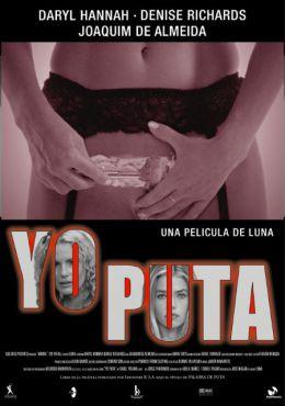 Проститутки индивидуалки тольЯтти центрального района