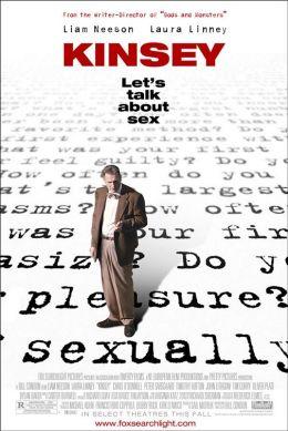 Книги кинси сексуальное поведение купить
