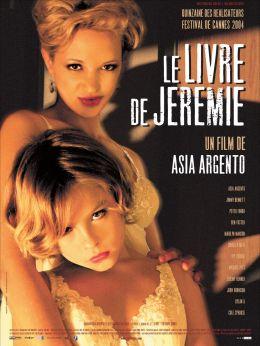 "Постер к фильму ""Цыпочки"" /The Heart Is Deceitful Above All Things/ (2004)"
