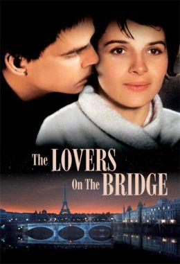Любовники с нового моста