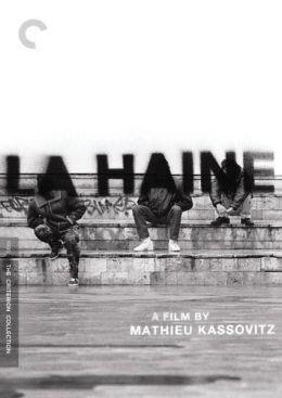 «Ненависть Смотреть Фильм Онлайн» — 2006