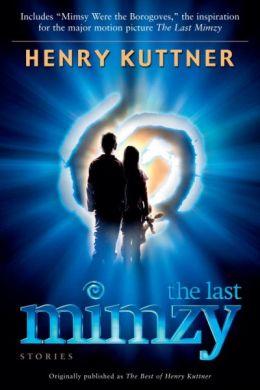 """Постер к фильму """"Последняя Мимзи Вселенной"""" /The Last Mimzy/ (2007)"""