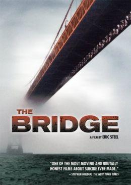 """Постер к фильму """"Мост"""" /The Bridge/ (2006)"""