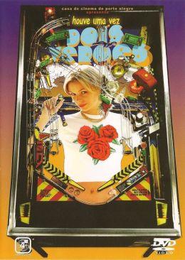 "Постер к фильму ""Два лета"" /Houve Uma Vez Dois Veroes/ (2002)"
