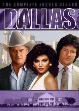 "Постер к фильму ""Даллас"" /Dallas/ (1978)"