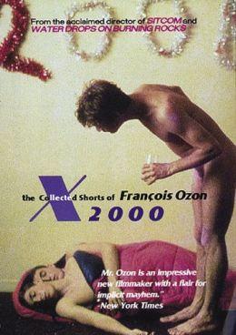 """Постер к фильму """"Веришь - не веришь"""" /Action verite/ (1994)"""