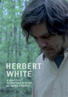 "Постер к фильму ""Герберт Уайт"" /Herbert White/ (2010)"