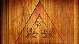 "Постер к фильму ""Бар ""Карма"""" /TV You Control: Bar Karma/ (2010)"