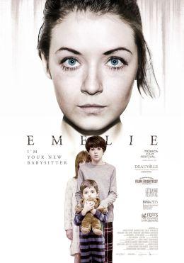 Эмели
