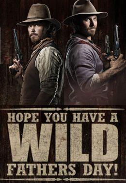 """Постер к фильму """"Отчаянные парни"""" /Wild Boys/ (2011)"""