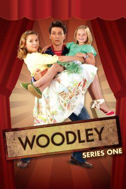 """Постер к фильму """"Woodley"""" /Woodley/ (2012)"""