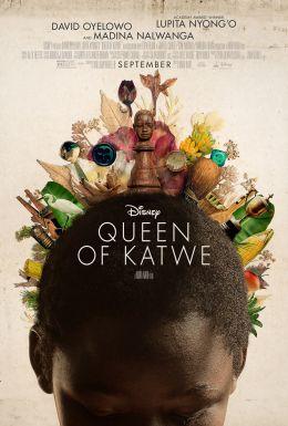 Скачать Торрент Королева Катве - фото 4