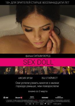 Секс видеоролики других стран смотреть ебут