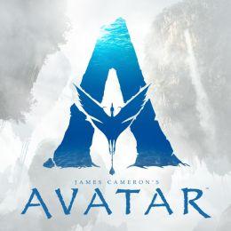 Аватар 3