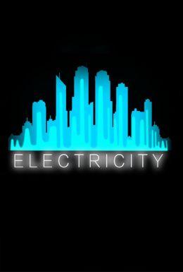 Электро