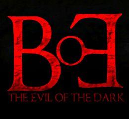 Битва зла: Зло темноты