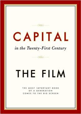 Капитал в XXI веке