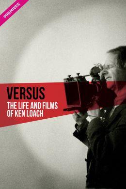 Кен Лоуч: Жизнь и фильмы