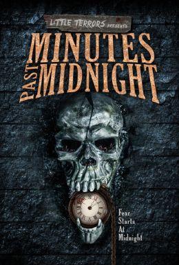 Минуты после полуночи