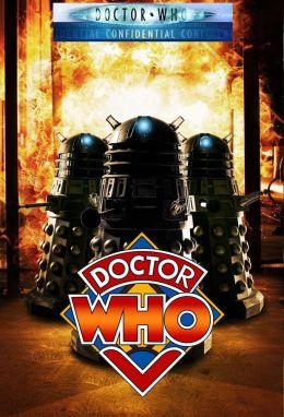 Доктор Кто: Конфиденциально