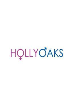 Холлиокс